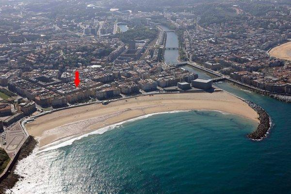 Bermingham Apartment by FeelFree Rentals - фото 10