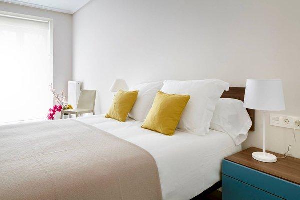 Bermingham Apartment by FeelFree Rentals - фото 4