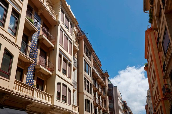 Bermingham Apartment by FeelFree Rentals - фото 9