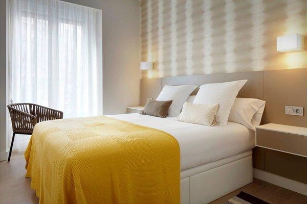 Zubieta Playa 2 Apartment by FeelFree Rentals - фото 11