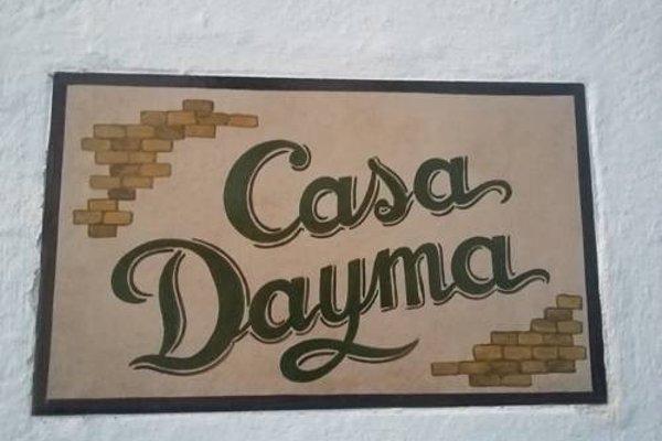 Dayma - фото 22
