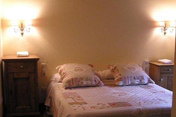 La Fabrica Casa Rural - фото 6