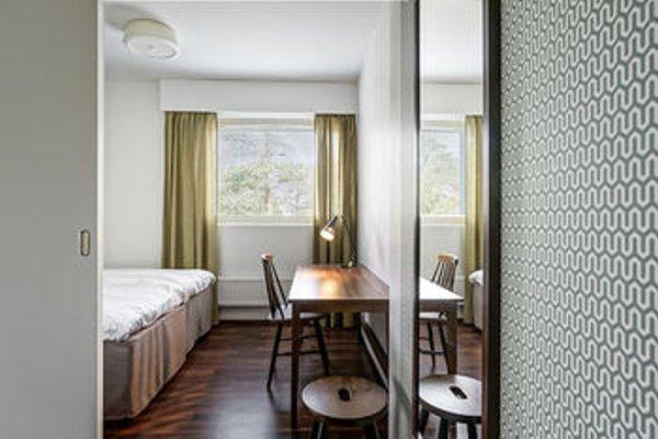 SATO HotelHome Elosalamantie - фото 14