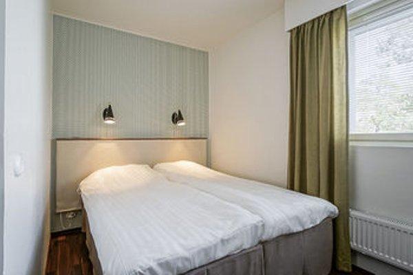 SATO HotelHome Elosalamantie - фото 3