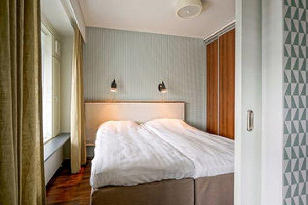SATO HotelHome Elosalamantie - фото 4