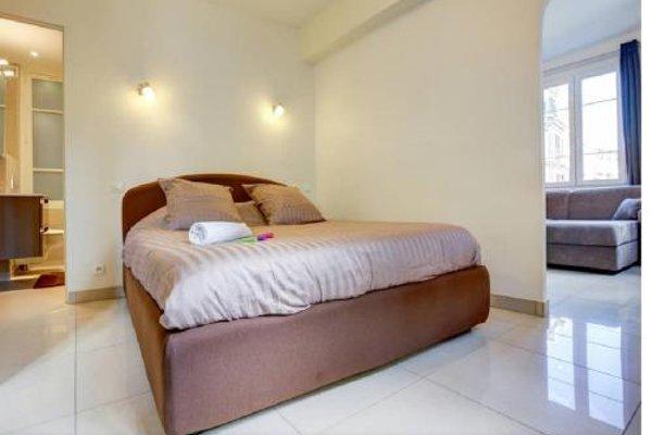 Apartment Notre Dame Bright - 8
