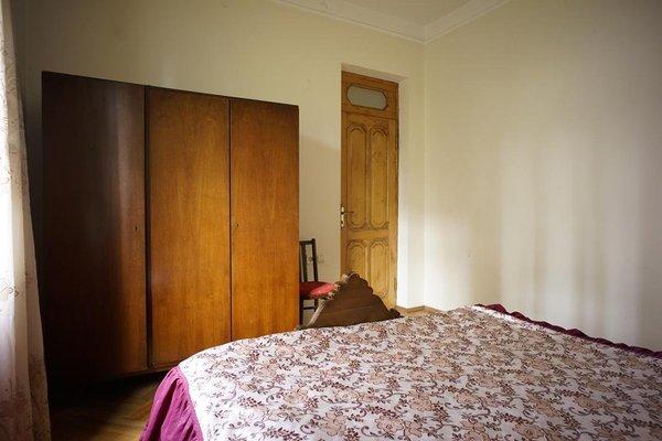 Freedom Hostel Batumi - фото 3