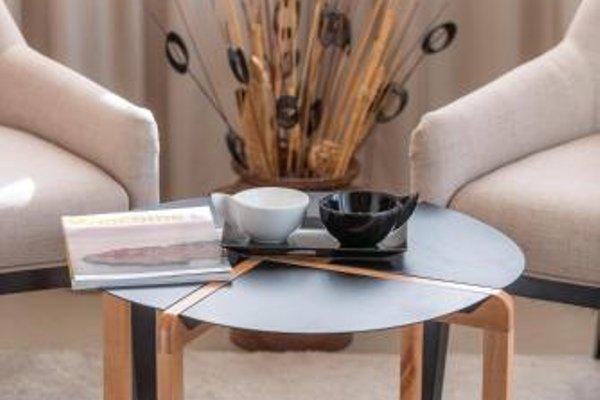 Apartments Estrella - фото 10