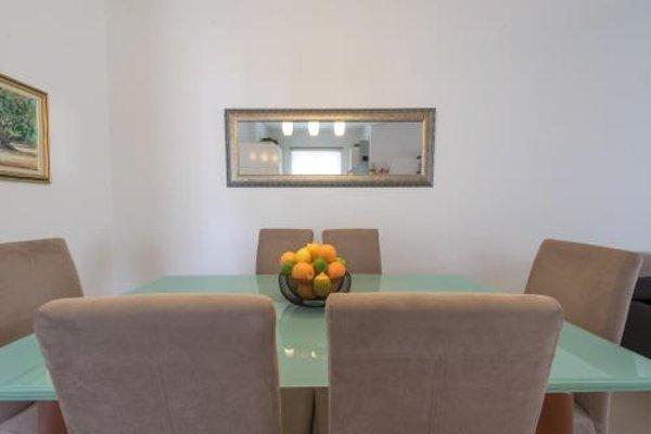 Apartments Estrella - фото 12