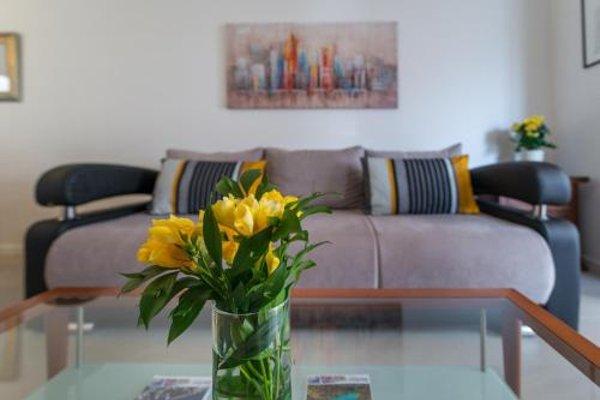 Apartments Estrella - фото 15