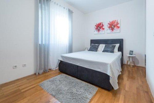 Apartments Estrella - фото 17
