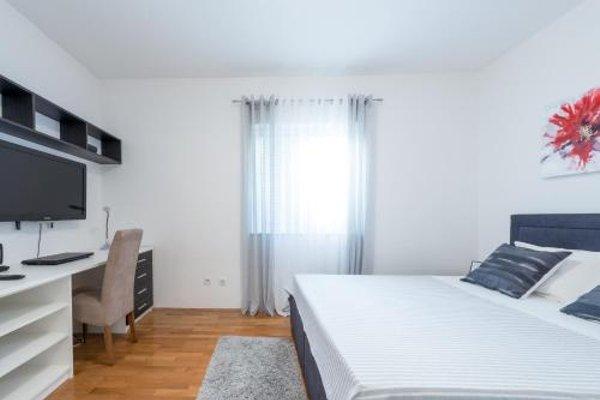 Apartments Estrella - фото 18
