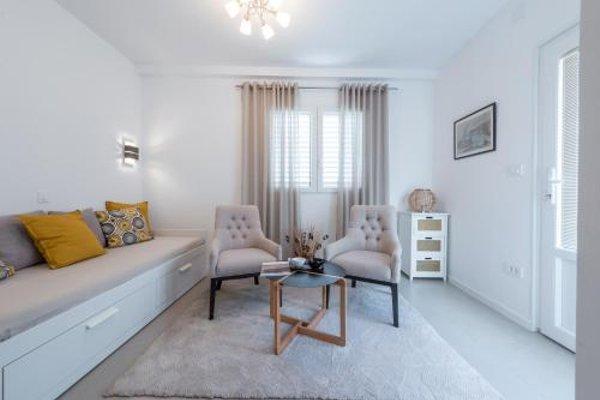 Apartments Estrella - фото 3