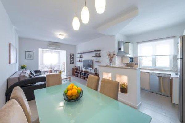 Apartments Estrella - фото 5