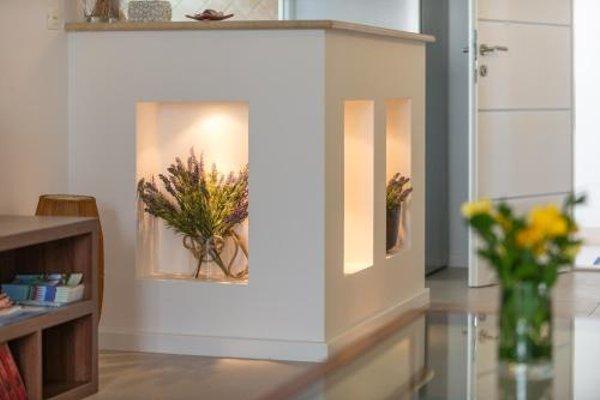 Apartments Estrella - фото 7