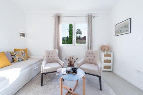 Apartments Estrella - фото 9