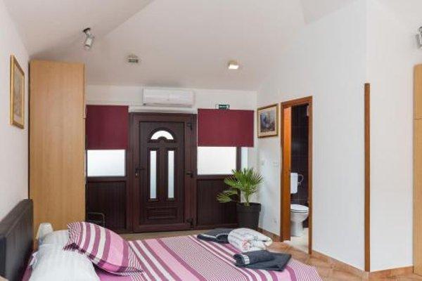Apartments Dia - фото 3