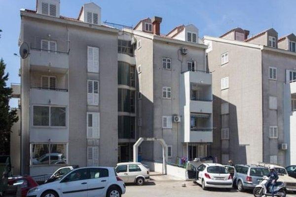 Apartment Lia - фото 5