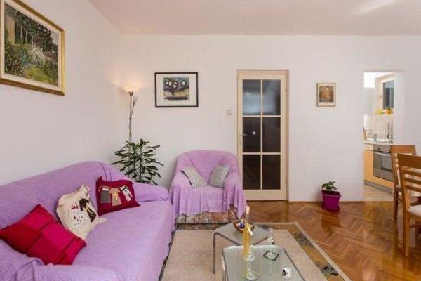 Apartment Lia - фото 7