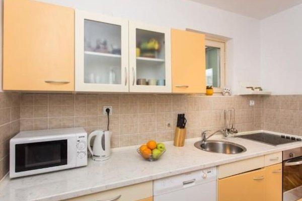 Apartment Lia - фото 9