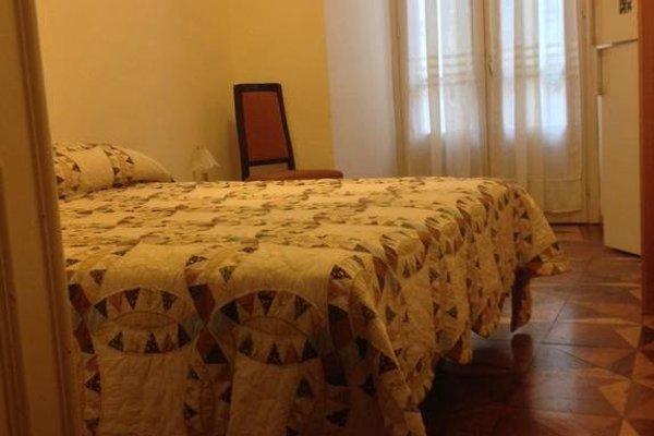 Italia's Room - фото 3