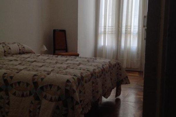 Italia's Room - фото 4