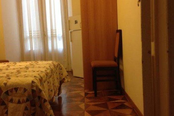 Italia's Room - фото 5