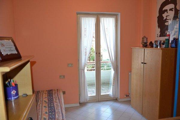 Appartamento Ai Ronchi - 12