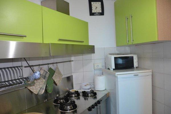Appartamento Ai Ronchi - фото 3