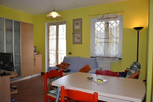 Appartamento Ai Ronchi - фото 5
