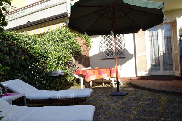 Appartamento Ai Ronchi - фото 6