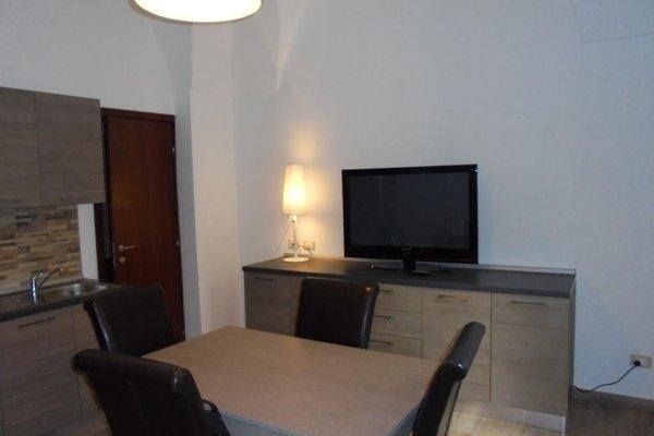 Appartamento Miali - фото 3