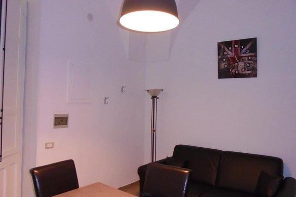 Appartamento Miali - фото 4