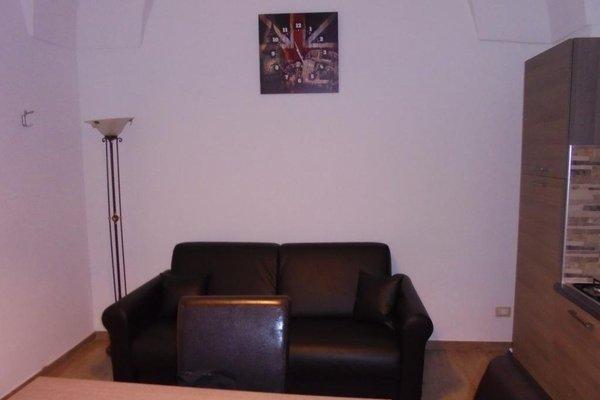 Appartamento Miali - фото 5