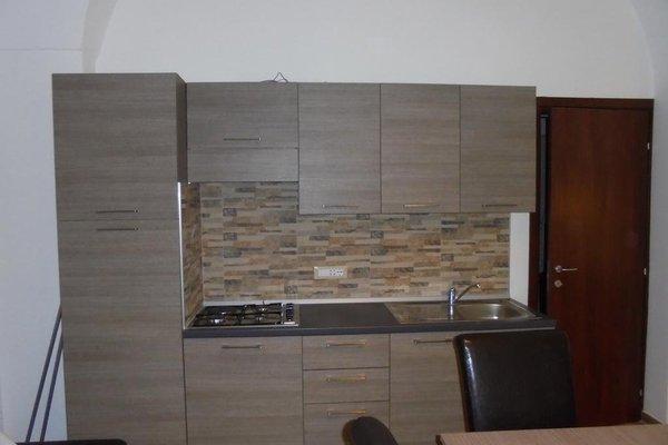 Appartamento Miali - фото 6
