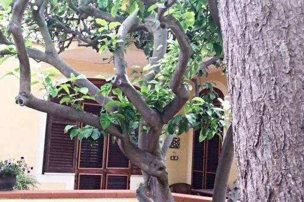 villa Ortensie - фото 50