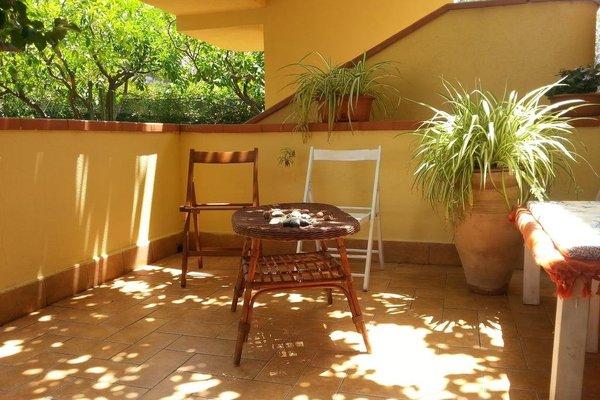 villa Ortensie - фото 19