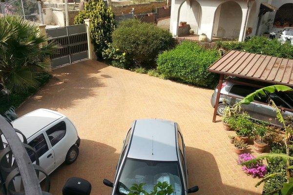 villa Ortensie - фото 20