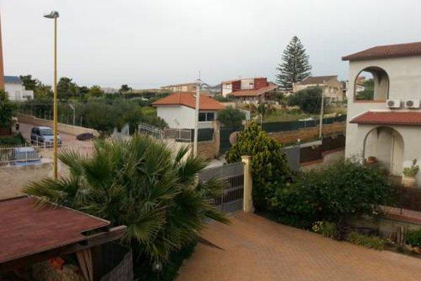 villa Ortensie - фото 23