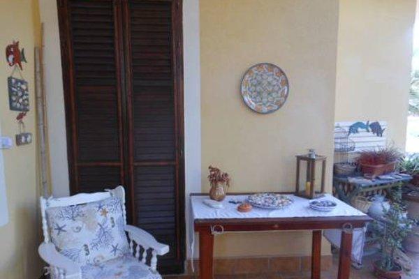 villa Ortensie - фото 4