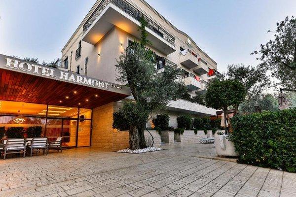 Apartments Harmony - 11
