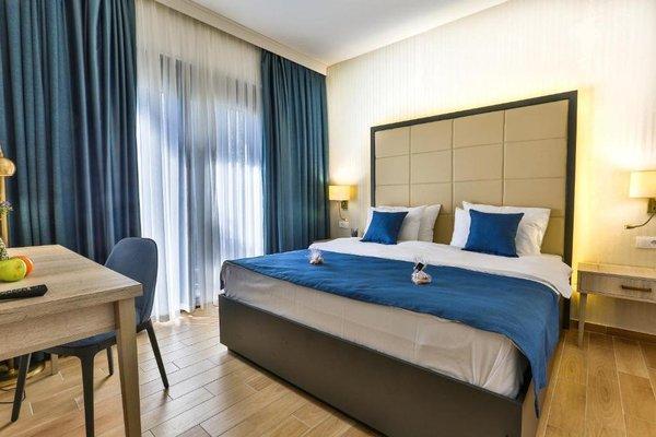 Apartments Harmony - 13
