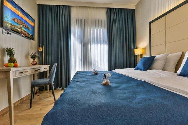 Apartments Harmony - 15