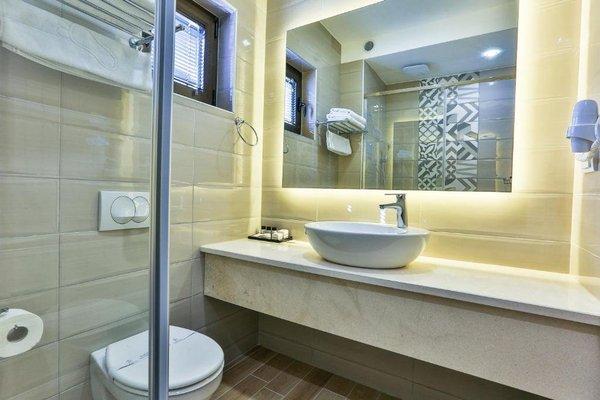 Apartments Harmony - 16