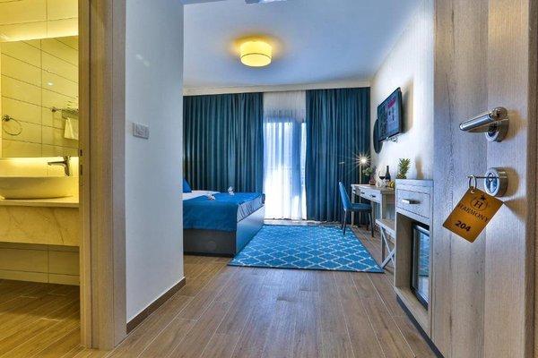 Apartments Harmony - 17
