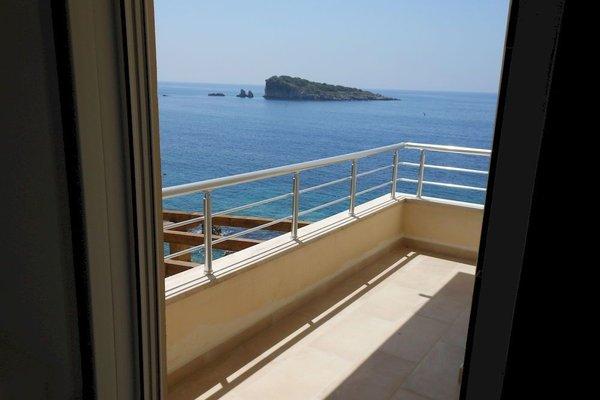 Apartments Harmony - 5