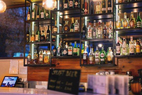 Apartments Harmony - 9