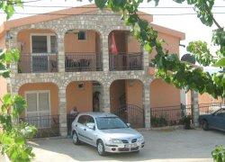 Apartments Milosevic фото 2