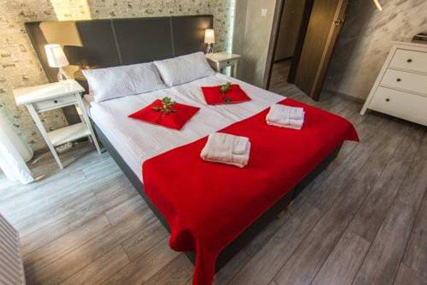 Apartamenty hoteLOVE - 6