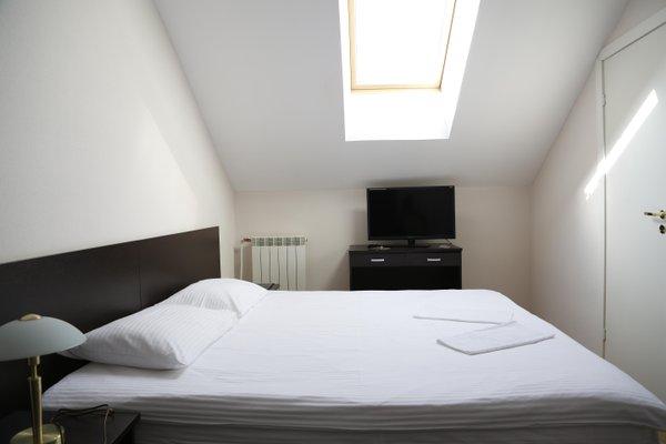 Мини-Отель Пионер - фото 38